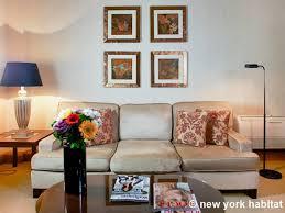 3 bedroom apartments london london apartment 3 bedroom townhouse rental in knightsbridge ln 828