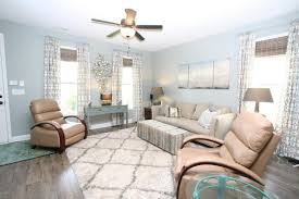 Home design outlet leland nc Lark blog design