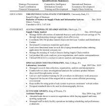 Mba Skills Resume Cosy Mba Resume Sample 13 Mba Fresher Skills Resume Example