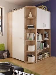 Schlafzimmerschrank Von Joop Snofab Com Kleines Schlafzimmer Mit Begehbarem Kleiderschrank
