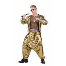 Reno 911 Halloween Costumes Funny Costumes Funny Costumes Adults Costume Kingdom