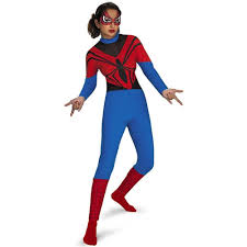 Halloween Costume Tween Girls Amazon Spider Black Teen Costume Size 11 14 Toys U0026 Games