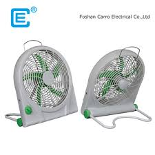 small wall mount fan guangdong dc wall mount fan small 12v motor small fan 10 inch small