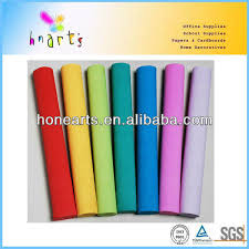 where can i buy crepe paper papel crepe christmas decorations colorful crepe paper craft