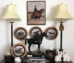 466 best equine decorating images on pinterest equestrian decor
