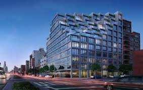 mansion global mansion global condominium prices reach new heights in brooklyn u0027s