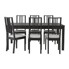 Table With 6 Chairs Things To Keep In Mind While Choosing Chairs For Dining Table