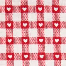 checkered with mini fabric andover usa scandi