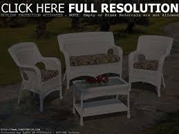 Presidio Patio Furniture by 100 Portofino Patio Furniture Manufacturer Patio Furniture