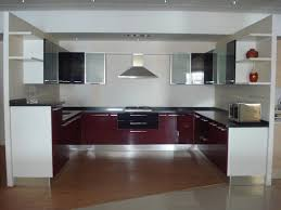 unfinished kitchen cabinets atlanta cabinet express norcross ga meade s discount doors and more decatur