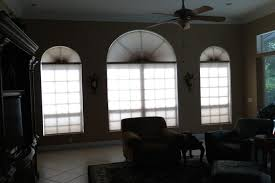 Royal Blinds And Shutters Budget Blinds Royal Palm Beach Fl Custom Window Coverings