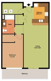 apartments sweet bedroom apartment floor plans archives overlook