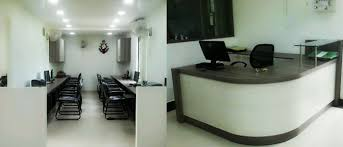 Home Interior Designers In Thrissur by Green Designz Interior Designing In Thrissur Exterior Designing