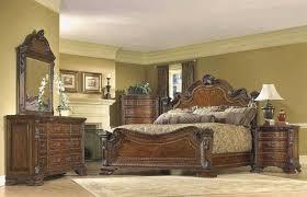 bedroom dresser sets ikea bedroom sets near me luxury bedroom dresser sets ikea bedroom