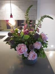 wedding flowers delivered wedding flowers delivered to your door best htons wedding