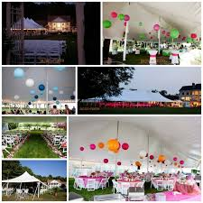 local party rentals ebb tide tent and party rentals eastern shore wedding photographer
