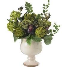 artificial flower faux flowers joss