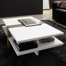 Tables In Living Room Top Living Room Ideas Modern Living Room Coffee Tables Most