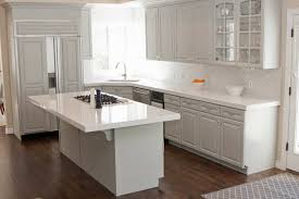 French Country Kitchen Backsplash Ideas French Country Tiles Pure White Elegant Double Front Glass Door