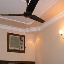 Plaster Ceiling Cornice Design Ceiling Cornice In Chennai Tamil Nadu India Indiamart