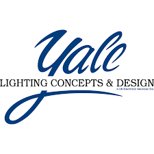 yale lighting cherry hill nj yale lighting concepts design remodeling contractors cherry