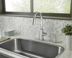 Buy Kitchen Faucet Kitchen Faucet Lavatory Faucet Buy Moen Delta Bathroom Faucets