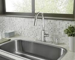 how to buy a kitchen faucet kitchen faucet lavatory faucet buy moen delta bathroom faucets