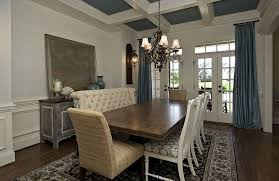 yellow dining room ideas yellow dining room wall sconce design ideas pictures zillow