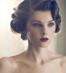 the great gatsby hair styles for women iconic 1920s inspired hairstyles