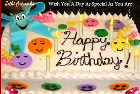 singing birthday singing birthday cake free for kids ecards greeting cards 123