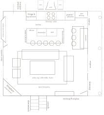 floor plan of my house floor plan of my house ahscgs