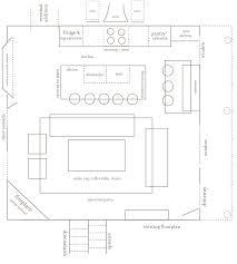 floor plan of my house ahscgs com
