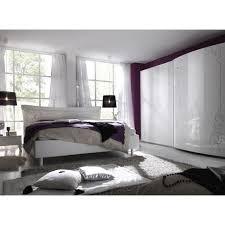 chambre blanc laqué chambre a coucher blanc laque brillant finest venice laque