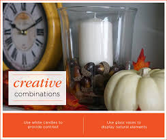 shutterfly home decor decorated mantel simple fall mantel decor idea for your home