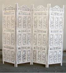 Screens Room Dividers by Iotc Usa Screens U0026 Room Dividers