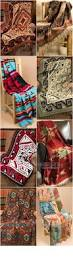 best 25 southwestern throws ideas on pinterest easy meals taco