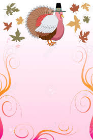 thanksgiving background free illustration of a thanksgiving background with thanksgiving turkey