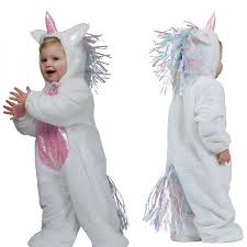 halloween costume unicorn funny fashion carnival costume unicorn overall baby markt com