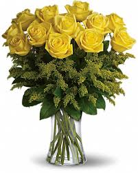 auburn florist auburn florist flower delivery by the flower store