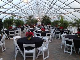 nj wedding venues by price 51 best wedding venues catering new jersey images on