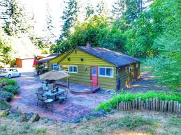 Zip Code Map Portland Oregon by 97231 Homes For Sale U0026 Real Estate Portland Or 97231 Homes Com