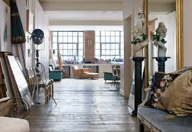 london vintage interior miss design miss design