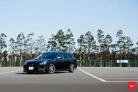 subaru legacy 2016 wagon vossen wheels subaru legacy vossen cvt