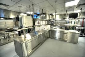 commercial kitchen layout ideas restaurant kitchen design efficiency in commercial kitchen design