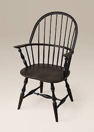 colonial furniture collection on ebay