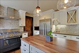 Refinish Kitchen Cabinets Cost by Kitchen Painting Old Cabinets Kitchen Refinishing Kitchen