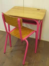 bureau enfant d angle bureau bureau enfant d angle fresh bureau enfant retro bureau laqué