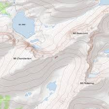 How To Read Topographic Maps Everything You Need To Know About Reading A Topographic Map Rei