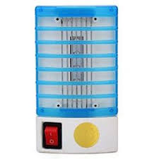 nite guard solar predator control light 4 pack nite guard solar ng 001 predator control light single pack solar