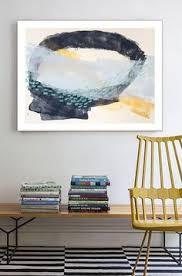 Caplan Art Designs Art By Sheryn Bullis Via Caplan Art Designs Interior Design